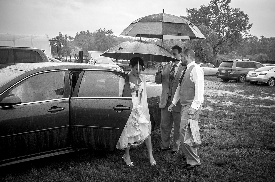 Natalie and Dustin Wedding-3893