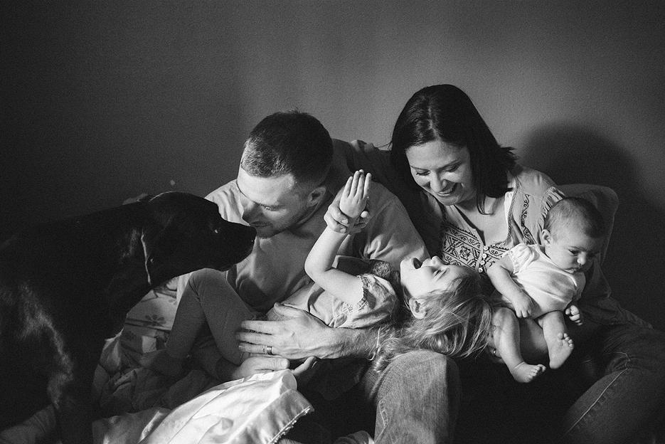 Kessler newborn 2014-8429