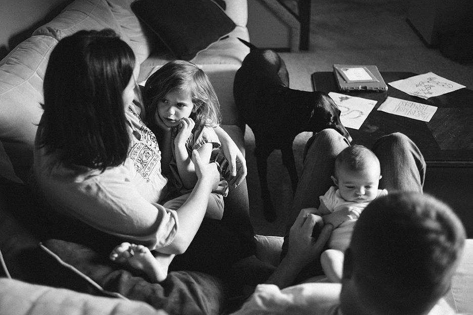 Kessler newborn 2014-8791