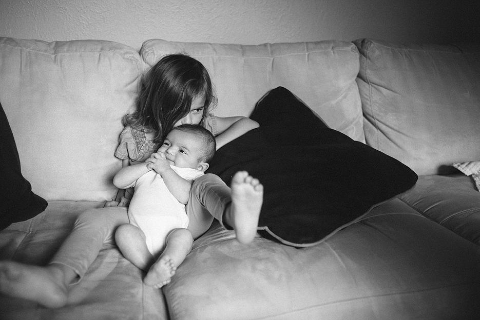 Kessler newborn 2014-8852