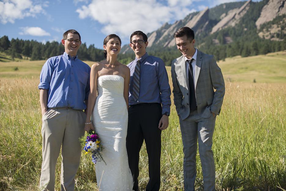 Noi and Kyle Wedding-7285