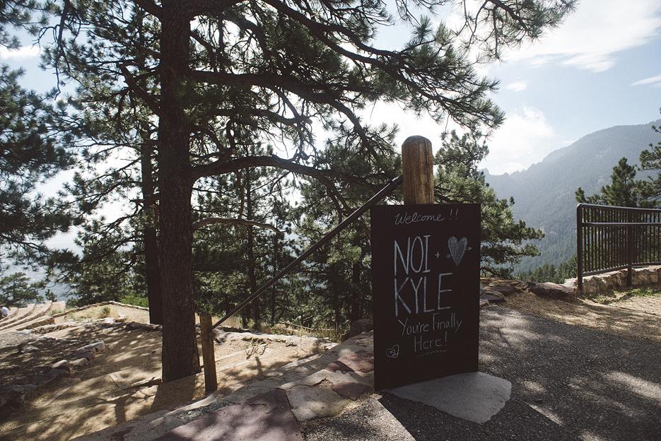 Noi and Kyle Wedding-7630