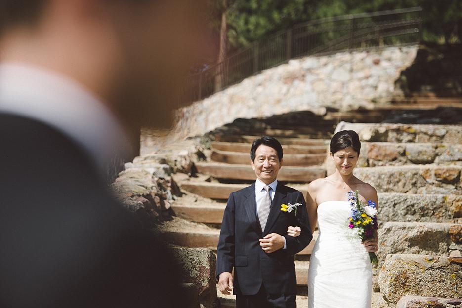 Noi and Kyle Wedding-7805