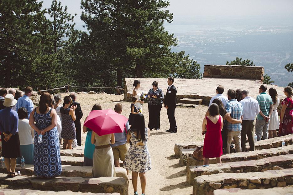Noi and Kyle Wedding-7859