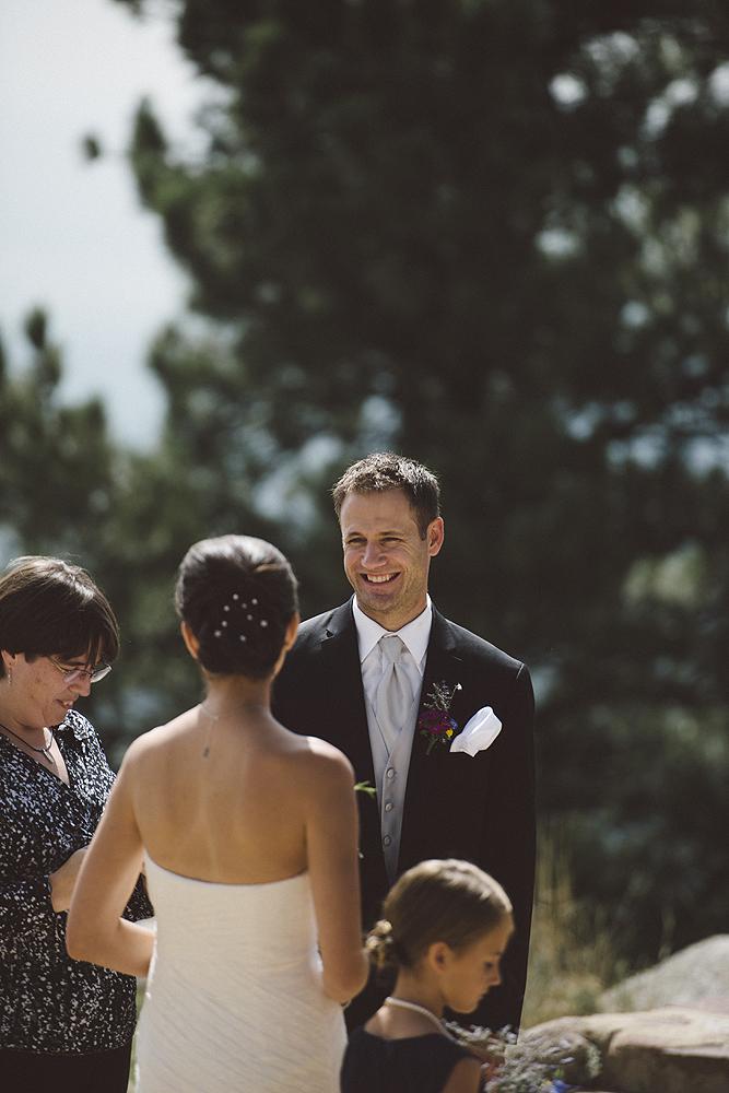 Noi and Kyle Wedding-7865