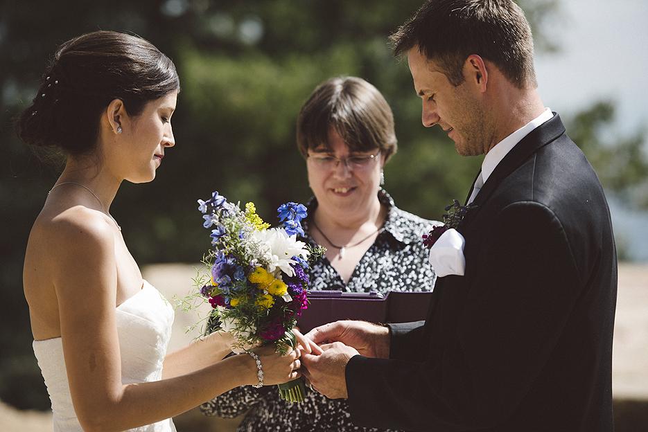 Noi and Kyle Wedding-7877