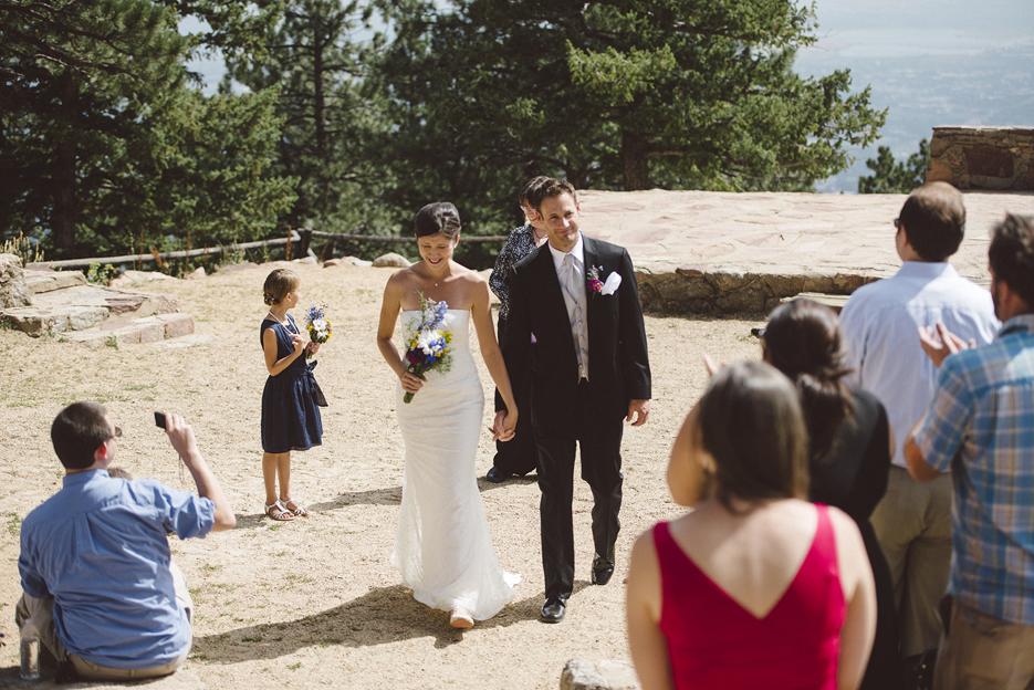 Noi and Kyle Wedding-7903