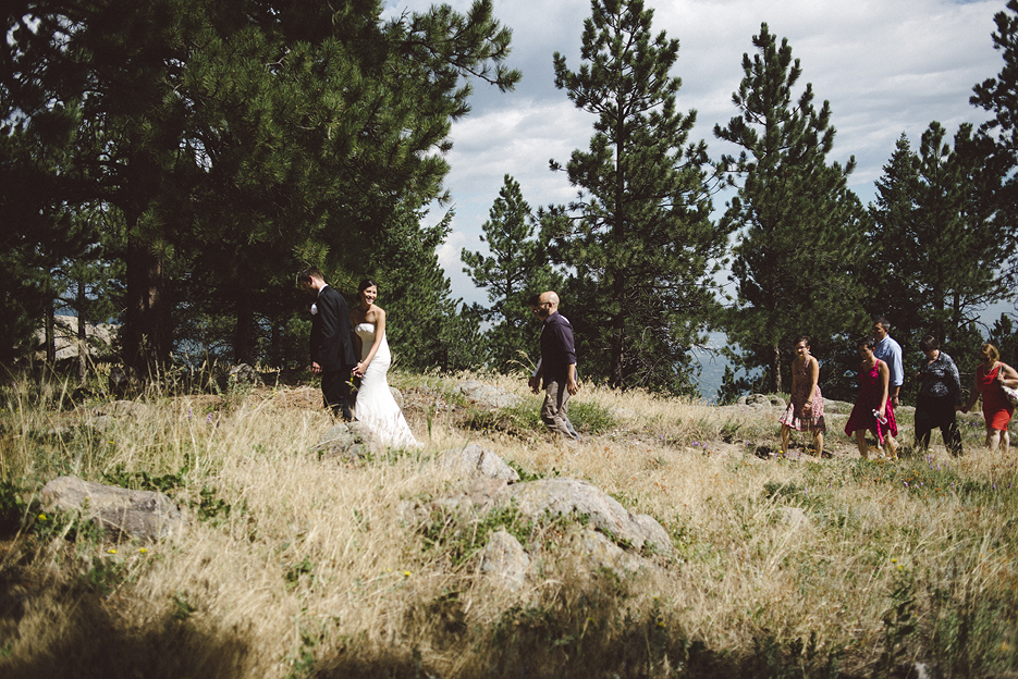 Noi and Kyle Wedding-8055