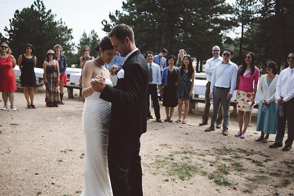 Noi and Kyle Wedding-8099
