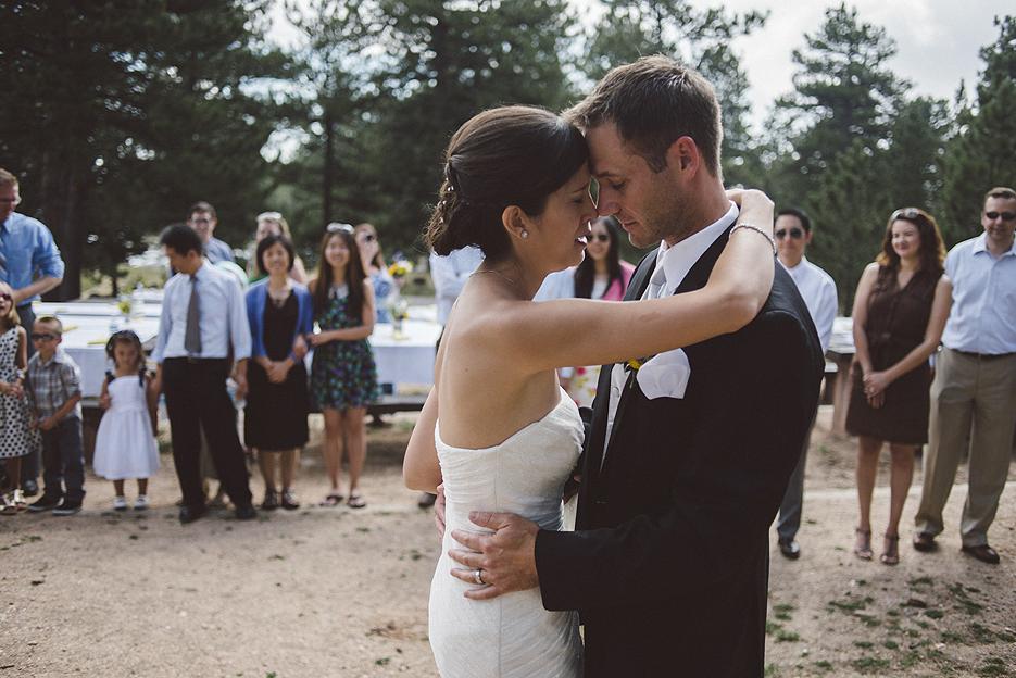 Noi and Kyle Wedding-8115