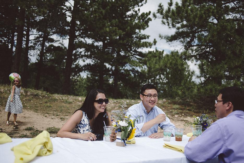 Noi and Kyle Wedding-8272
