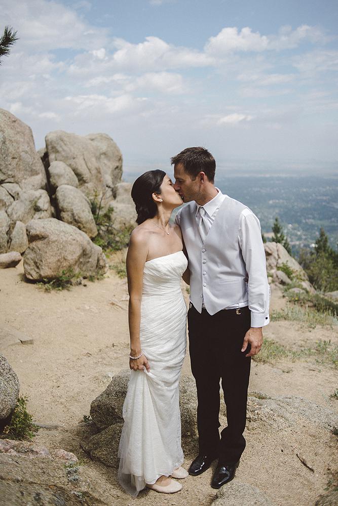 Noi and Kyle Wedding-8294