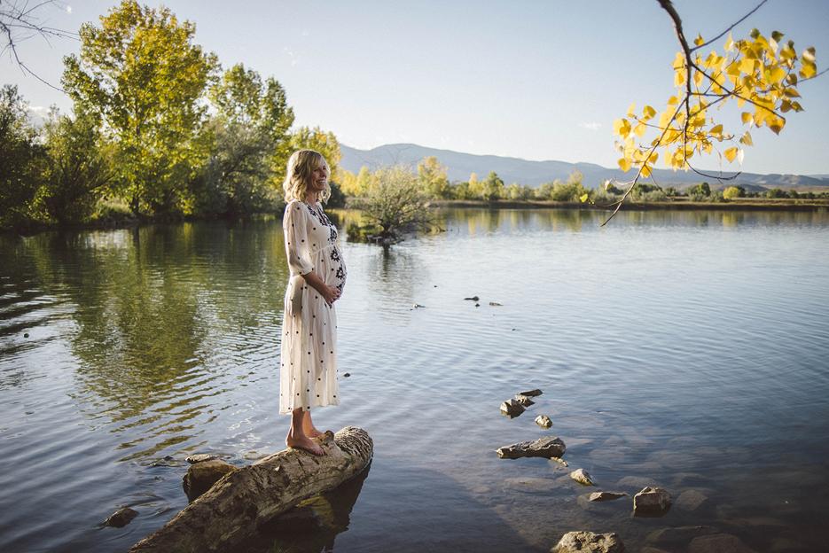 Jarrett Maternity-8199