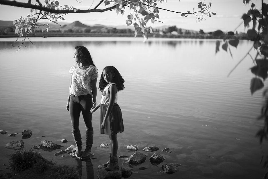 Sarah and Zoe Fall 2014-0162