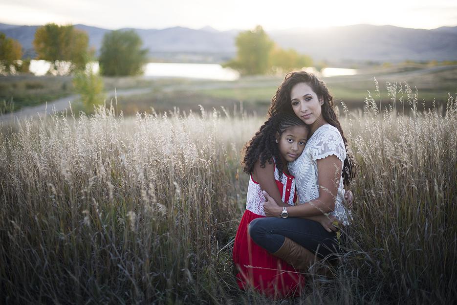 Sarah and Zoe Fall 2014-0615