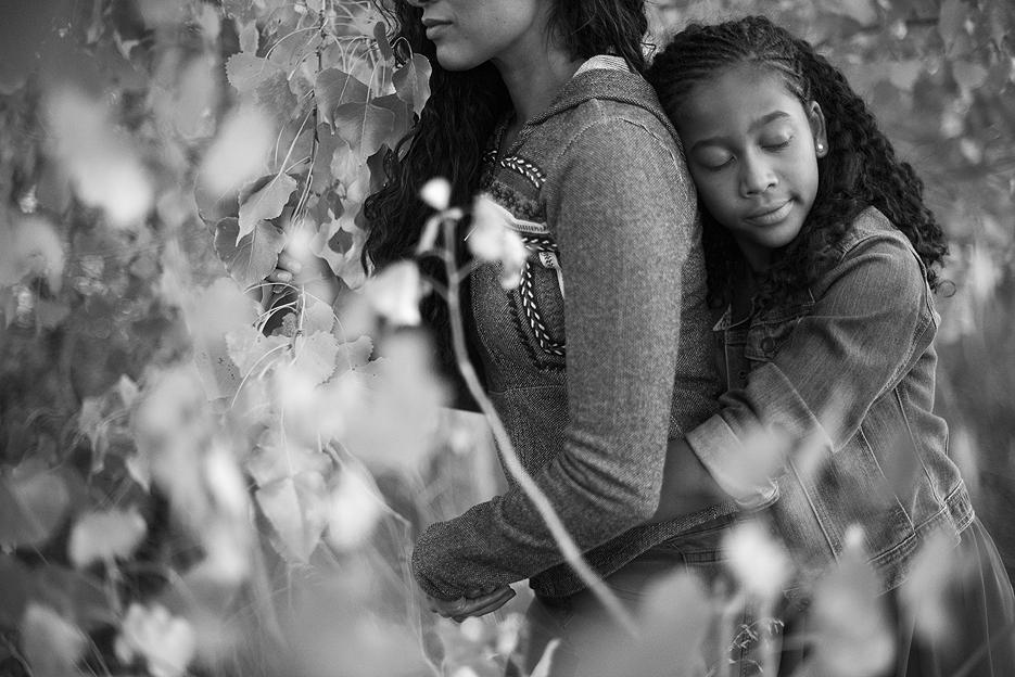 Sarah and Zoe Fall 2014-0698
