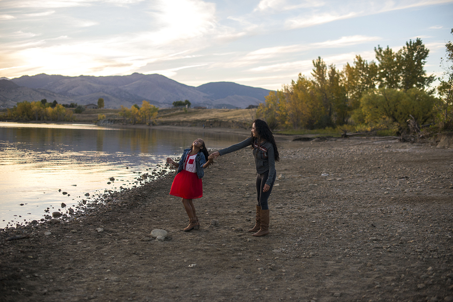 Sarah and Zoe Fall 2014-0766