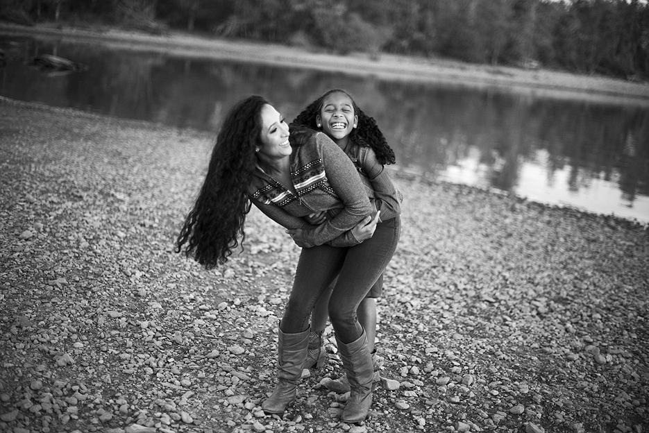 Sarah and Zoe Fall 2014-0879