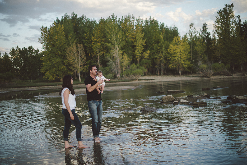 Leah and Casey-8433