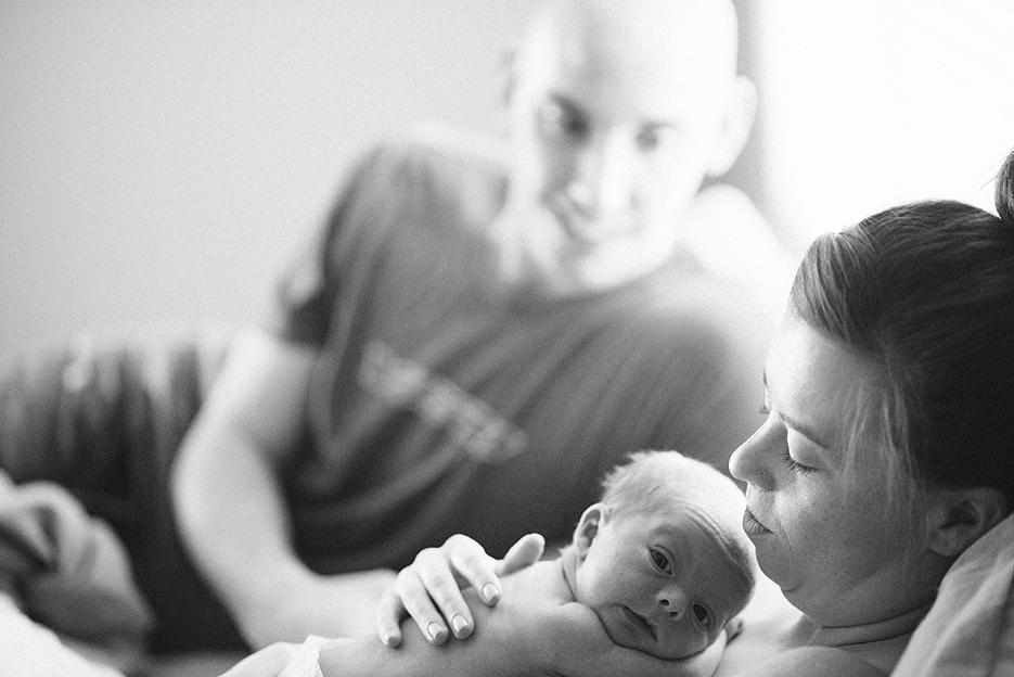 Arlo Newborn 2014-2278