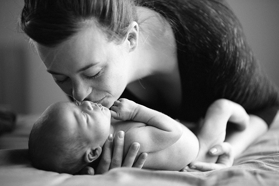 Arlo Newborn 2014-2508