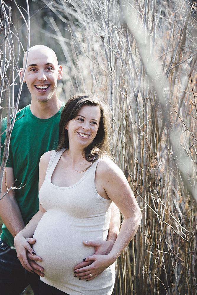 Zawistowski maternity-7841