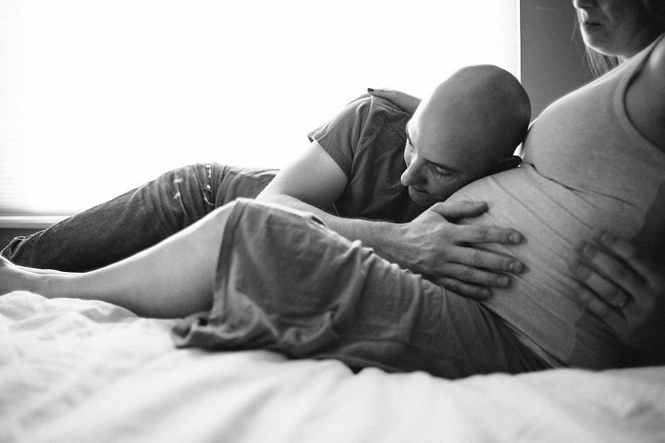 Zawistowski maternity-8120