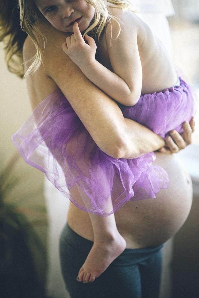 veatch maternity-8754