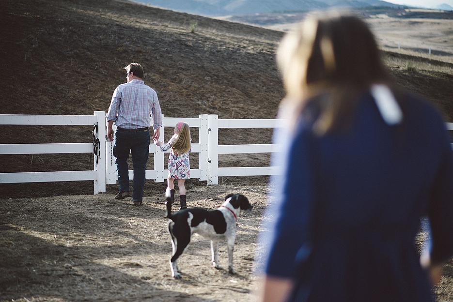 woodruff family 2015-8545