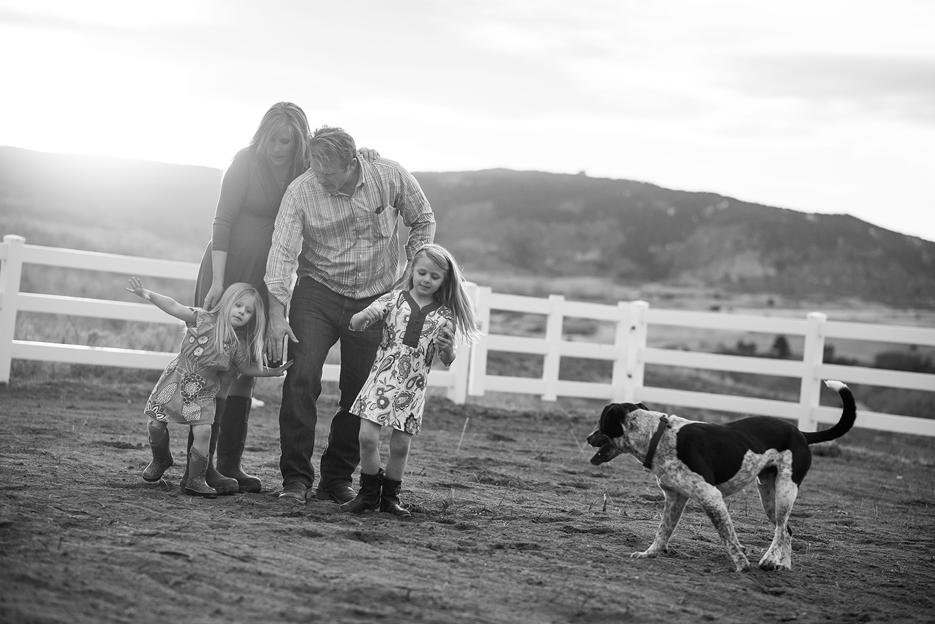 woodruff family 2015-9053