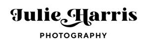 Julie Harris Photography